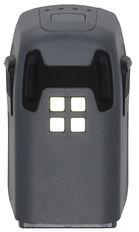 DJI Spark Intelligent Flight Battery PT3