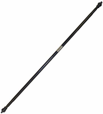 ProMaster Telescoping Background Support Bar