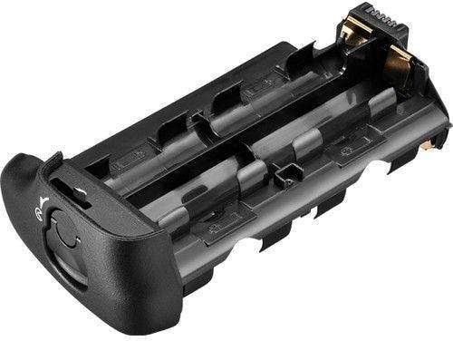 Fujifilm Spare Battery Tray