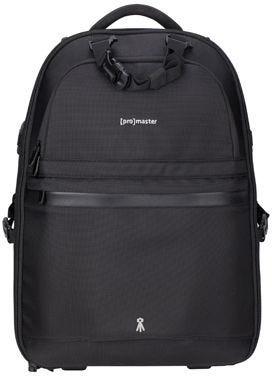 ProMaster Rollerback Medium Rolling Backpack