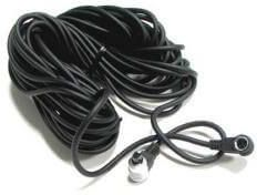 Canon ET1000N3 Extension Cord