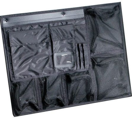 Pelican Lid Organiser for 1600/1610/1620 Cases