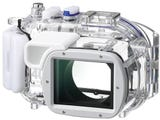 Panasonic DMW-MCTZ7 Marine Case