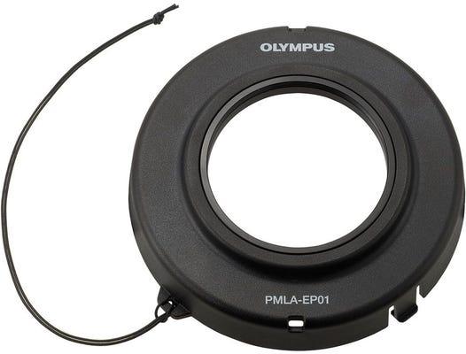 Olympus PMLA-EP01 Underwater Macro Lens Adaptor