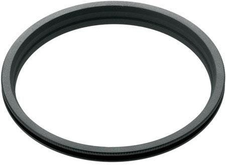Nikon SY-1-77 Adapter Ring