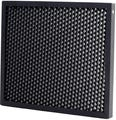 Phottix Grid Honeycomb Kali 600 LED 30deg Grid 21.5x18x1.5cm