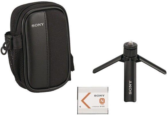 Sony ACCCTBN Accessory Kit