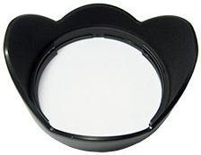 Panasonic VYC1084 Lens hood