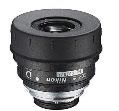 Nikon Prostaff 5 SEP-25 Fieldscope Eyepiece