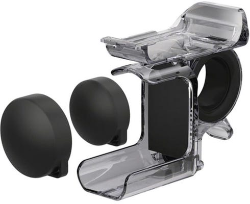 Sony AKAFGP1 Finger Grip Mount for Action Cam