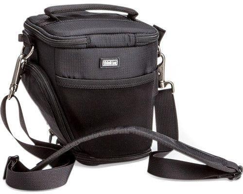 ThinkTank Digital Holster 10 V2.0 Camera Bag