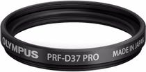 Olympus PRF-D37 Pro Lens Filter