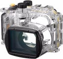 Canon Underwater Housing for G15