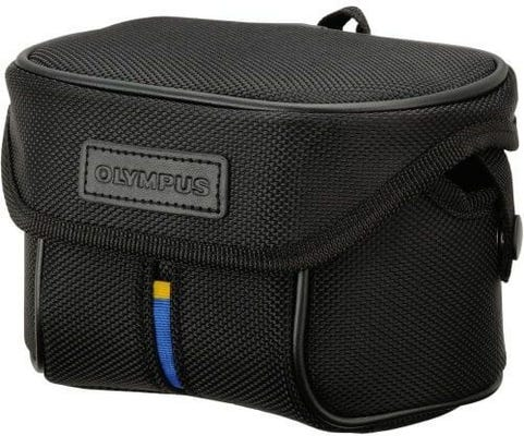 Olympus CS-44SF Soft Camera Case