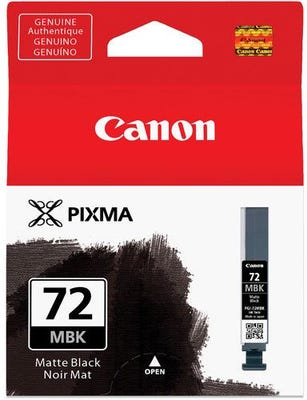 Canon Photo Black Ink Tank for PIXMA