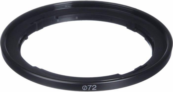 Fujifilm AR-S1 Adapter Ring