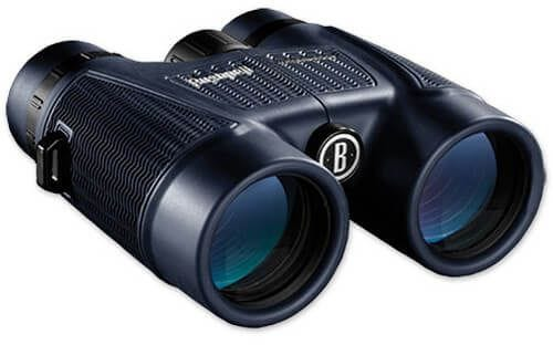 Bushnell 8x42 H2O Waterproof Binocular