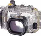 Canon WP-DC51 Underwater Housing