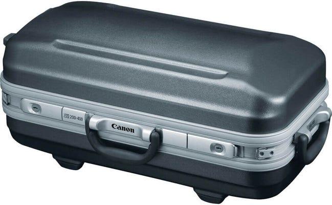Canon LC200 Lens Case