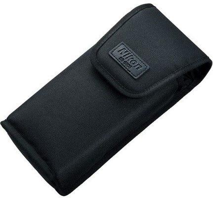 Nikon SS-5000 Soft Case