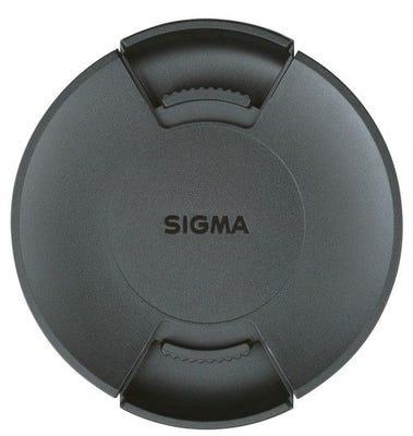 Sigma LCF-55 III 55mm Lens Cap