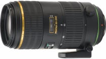 Pentax DA 60-250mm f/4 ED IF SDM Telephoto Lens