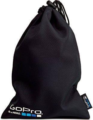 GoPro Bag Pack (5 Pack) - Drawstring Bags