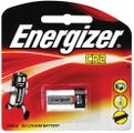 Energizer CR2 3V Lithium Battery EL1CR2T
