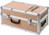 Nikon CT-607 Trunk Case