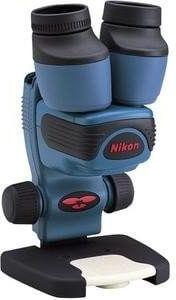 Nikon Microscope Fieldscope