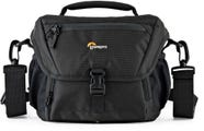 Lowepro Nova 160 AW II Shoulder Bag - Black