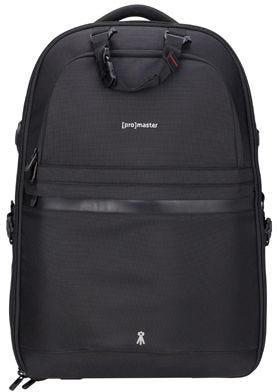 ProMaster Rollerback Large Rolling Backpack