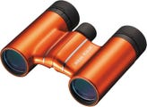 Nikon Aculon T01 8x21 Orange Binocular