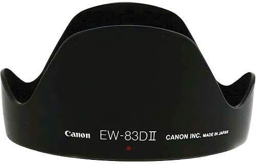 Canon EW83DII Lens Hood