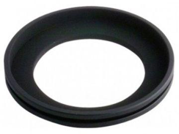 Sigma Lens Adaptor for EM-140 - 72mm