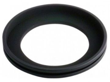 Sigma Lens Adaptor for EM-140 - 77mm