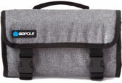 Gopole Trekcase - Roll Up Case for GoPro Cameras