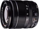 Fujifilm XF18-55mm F2.8 Lens