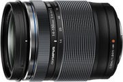 Olympus 14-150mm f/4.0-5.6 Mark II Black Lens