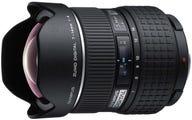 Olympus 7-14mm f4.0 Ultra-Wide Zoom 4/3rd Lens