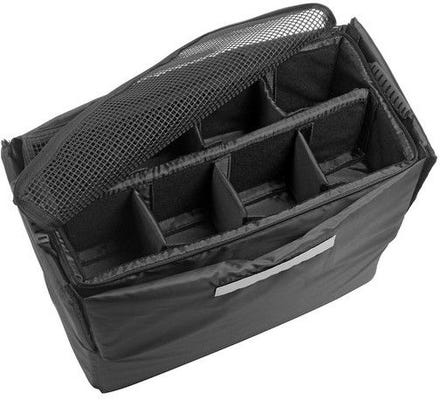 Pelican Utility Divider with Lid Organiser for 1440 Case