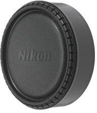 Nikon 61mm Lens Cap