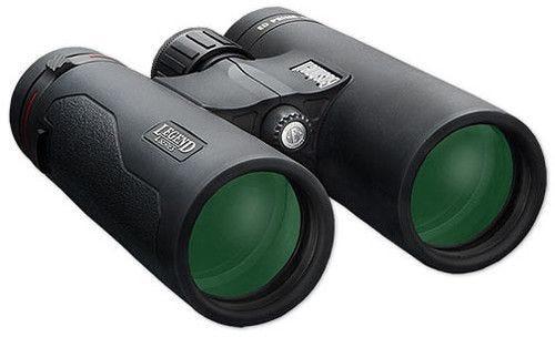 Bushnell 10x42 Legend L Series Binocular