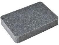 Pelican Foam Set for 1010 Case