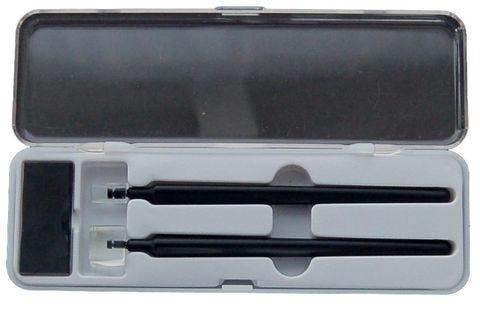 ProMaster CMOS/CCD Sensor Cleaner Kit