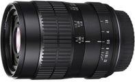 Laowa 60mm f/2.8 2:1 Ultra-Macro Lens - Canon EF