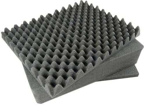 Pelican Foam Insert for 1495 Case