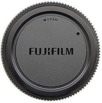 FujiFilm RLCP-002 Rear Lens Cap (G Mount) - GFX series