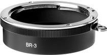 Nikon BR-3 52mm Adaptor Ring