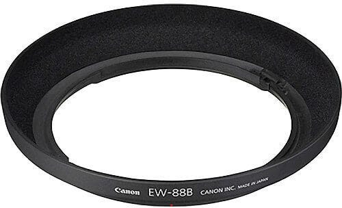 Canon EW88B Lens Hood